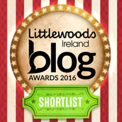 Littlewoods Blog Awards