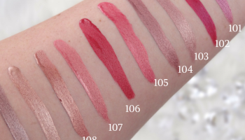 Pillow Lips Collagen-Infused Lipstick by IT Cosmetics #3