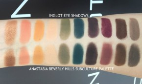 Subculture Dupe